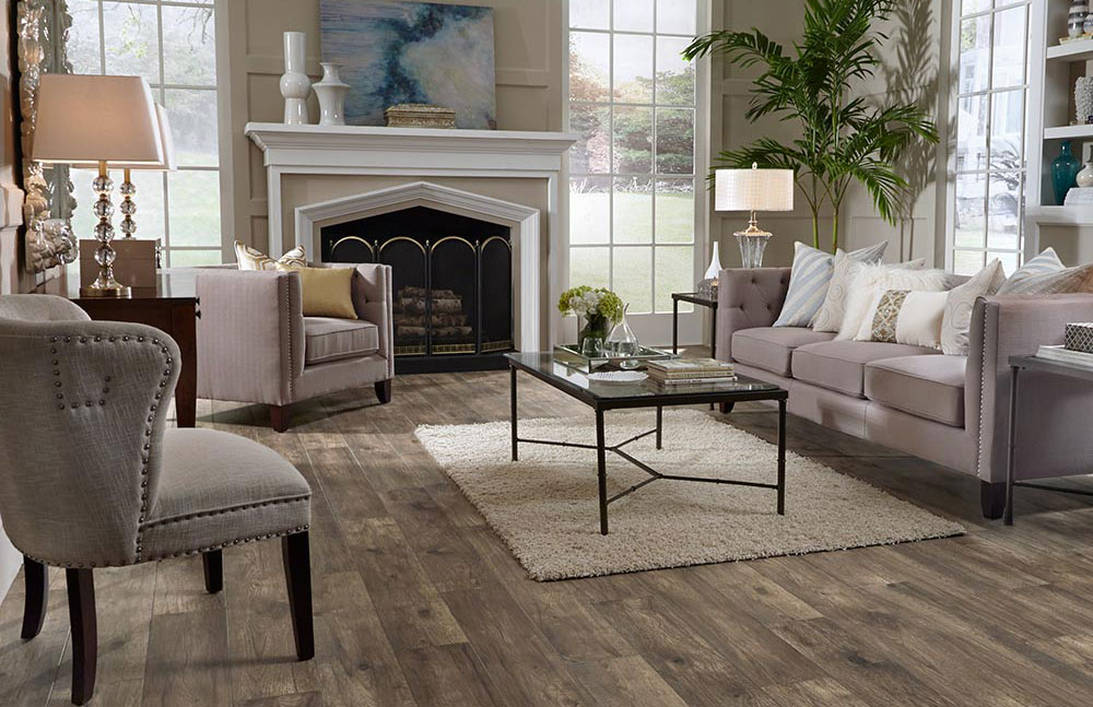 Mannington flooring, Wilmot's Decorating Center, New Bedford, Middleboro, MA for all your home design needs.
