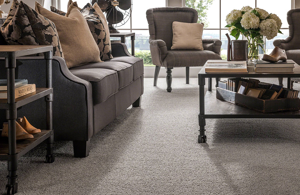 Shaw-Carpet-Wilmot's Decorating Center, New Bedford, Middleboro, MA for all your home design needs.
