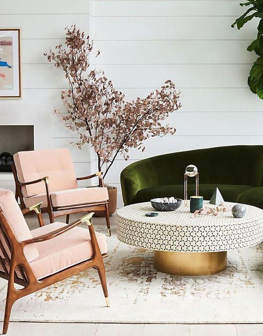 Amazing Scandinavian Living Room Design Ideas 21 Wilmot S Decorating Center
