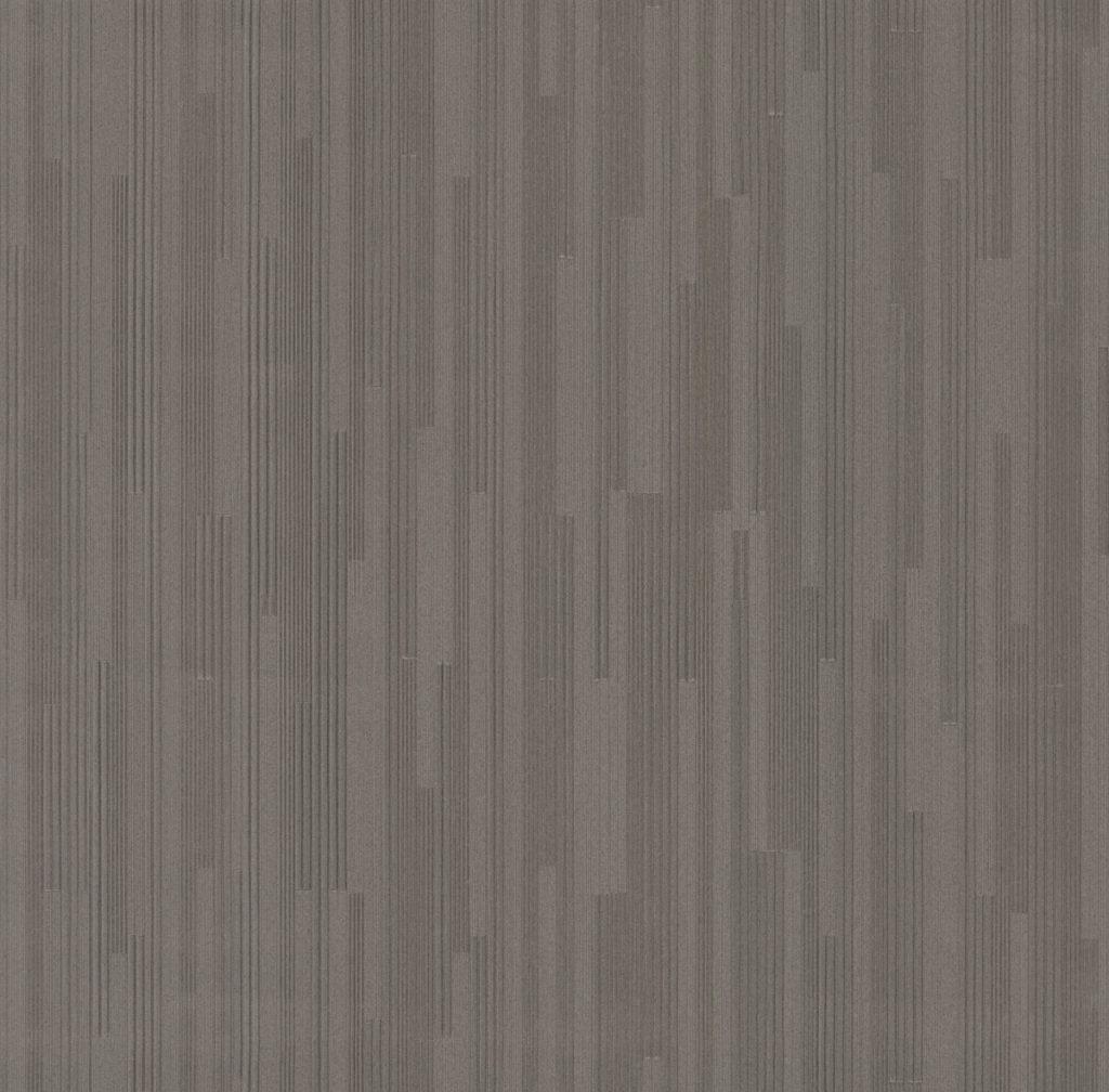 Vertical Plumb Wallpaper