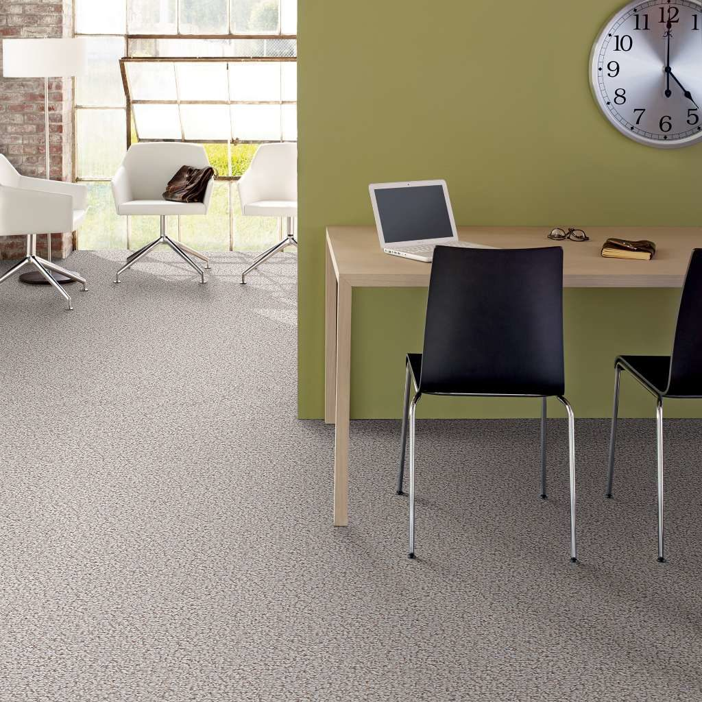 Shaw floors wall-to-wall carpeting Pure Waters